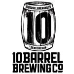 10-Barrel