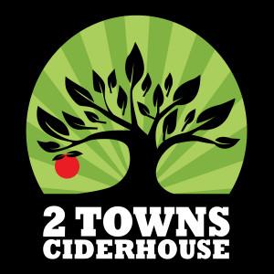 2-Town-Cider-300x300