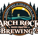 Archrock-150x150