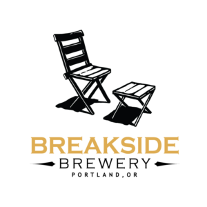 Breakside-Brewery