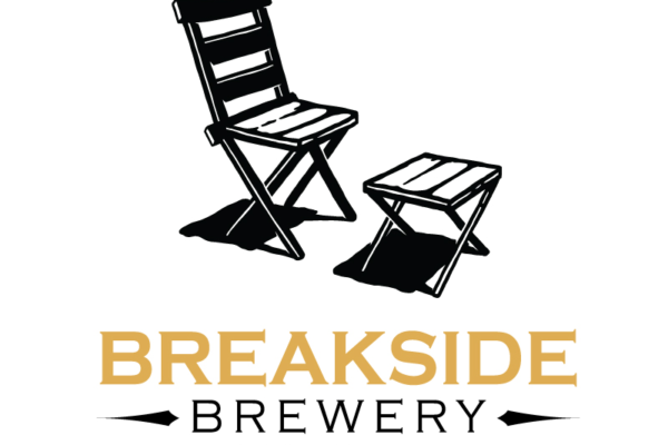 Breakside-Brewery