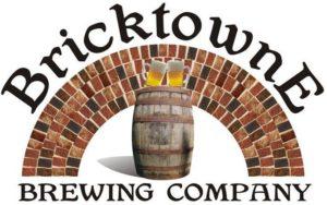 BricktownE-300x188
