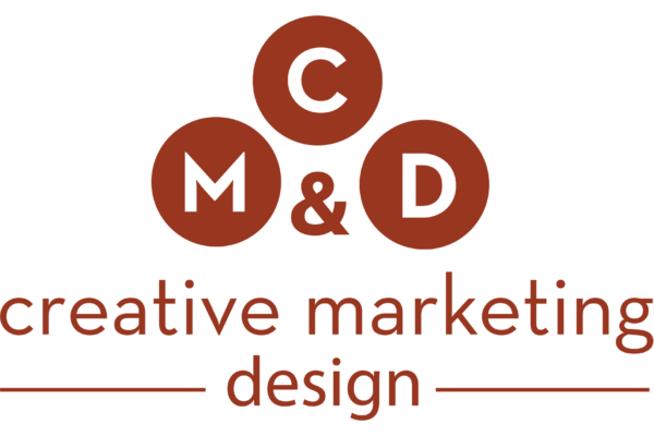 CMDNEwLOGO2Color2