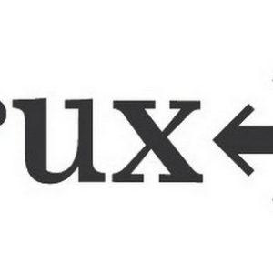 Crux-Fermentation-Project