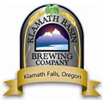Klamath-Basin