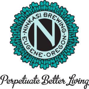 Ninkasi-Logo-Perpetuate1-300x300