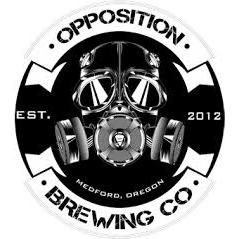 Opposition-Brewing-logo1