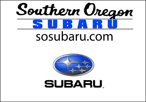 SOSubaru