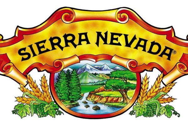Sierra-Nevada-Logo1