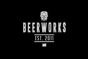 beer-300x203