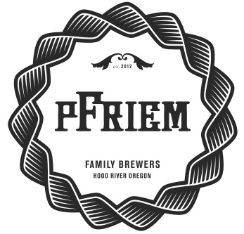 pfriem-family-brewers1