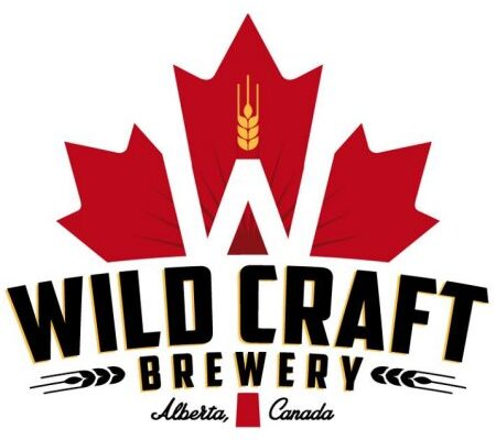 wild-craft-logo